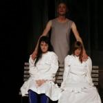 warum das kind in der polenta kocht | staatstheater braunschweig 2007