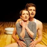 das brennende Dorf | theater konstanz 2013
