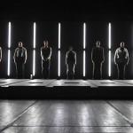 kohlhaas | theater konstanz 2011