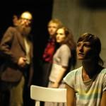 lilly unter den linden | staatstheater braunschweig 2007