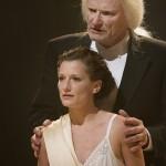 könig lear | stadttheater konstanz 2011