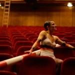 sechs mal sechs | stadttheater konstanz 2012
